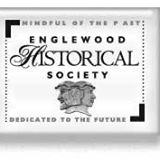 Englewood Historical Society